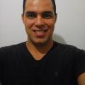 Marcos B.