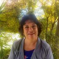 Freelancer Rita m. c. s. S.