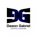 Daison G.