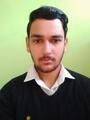 Vinod D.