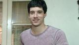 Joaquin B.