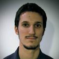 Freelancer Julien C.