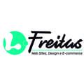 Freitas W. D.