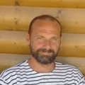 Freelancer Fabio B.