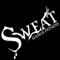 Sweat D.