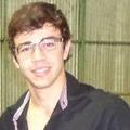 Jhonatan M.