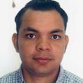 Juan C. N. L.