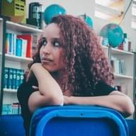 Freelancer Adriana N.