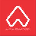 Freelancer AlphaM.