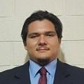 Enrique A. G. M.