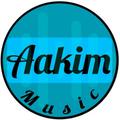 Freelancer Aakim M.