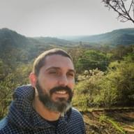 Freelancer Marcio R. S. F.