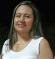 Rosa P. P.