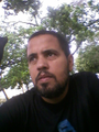 Edson R.