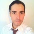Freelancer Uriel G.