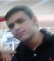 Jucelio A.