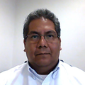 Freelancer Mauricio A. H.