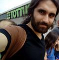 Freelancer Maximiliano B.