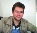Freelancer Fabiano O.