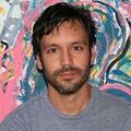 Freelancer Sebas G.