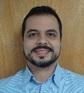 Alvaro E.
