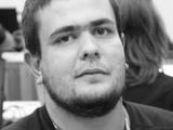 Freelancer Djonatas T.