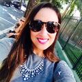 Freelancer Raquel P. S.