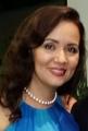 LAURA B. U. M.