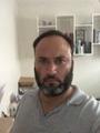 Freelancer Marcos d. O. V.