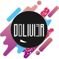 Freelancer Dolivi.