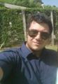 Freelancer Andrey L.