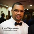 Juan V. F.