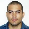 Jorge C. S.