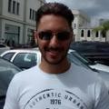 Freelancer Adriano T. R.