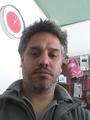 Freelancer Mario G. C.