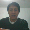 Freelancer Julio C. G. O.