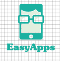 Freelancer EasyApps T.
