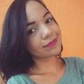 Romina M.