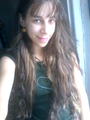 Freelancer Milena K.
