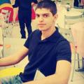 Rodrigo T. d. A.