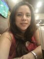 Rocio R.