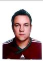 Freelancer Ildefonso V.