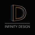 Infinity D.
