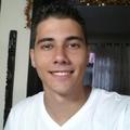 Adrian G. P.