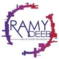 Ramy D.