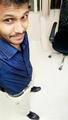 Freelancer Pranesh S.