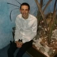 Freelancer Alejandro A. J.