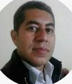 Freelancer Reginaldo P.