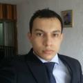 Freelancer Saul M. P.