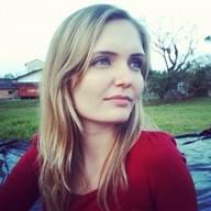 Freelancer Sara A. S.